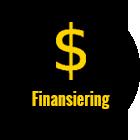 Våre finansieringspartnere