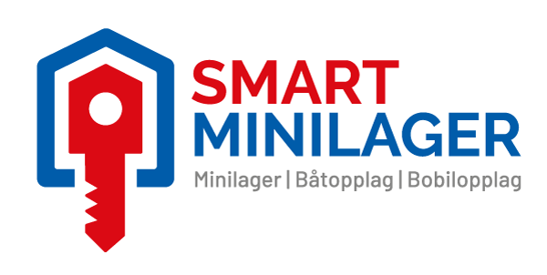 Smart Minilager