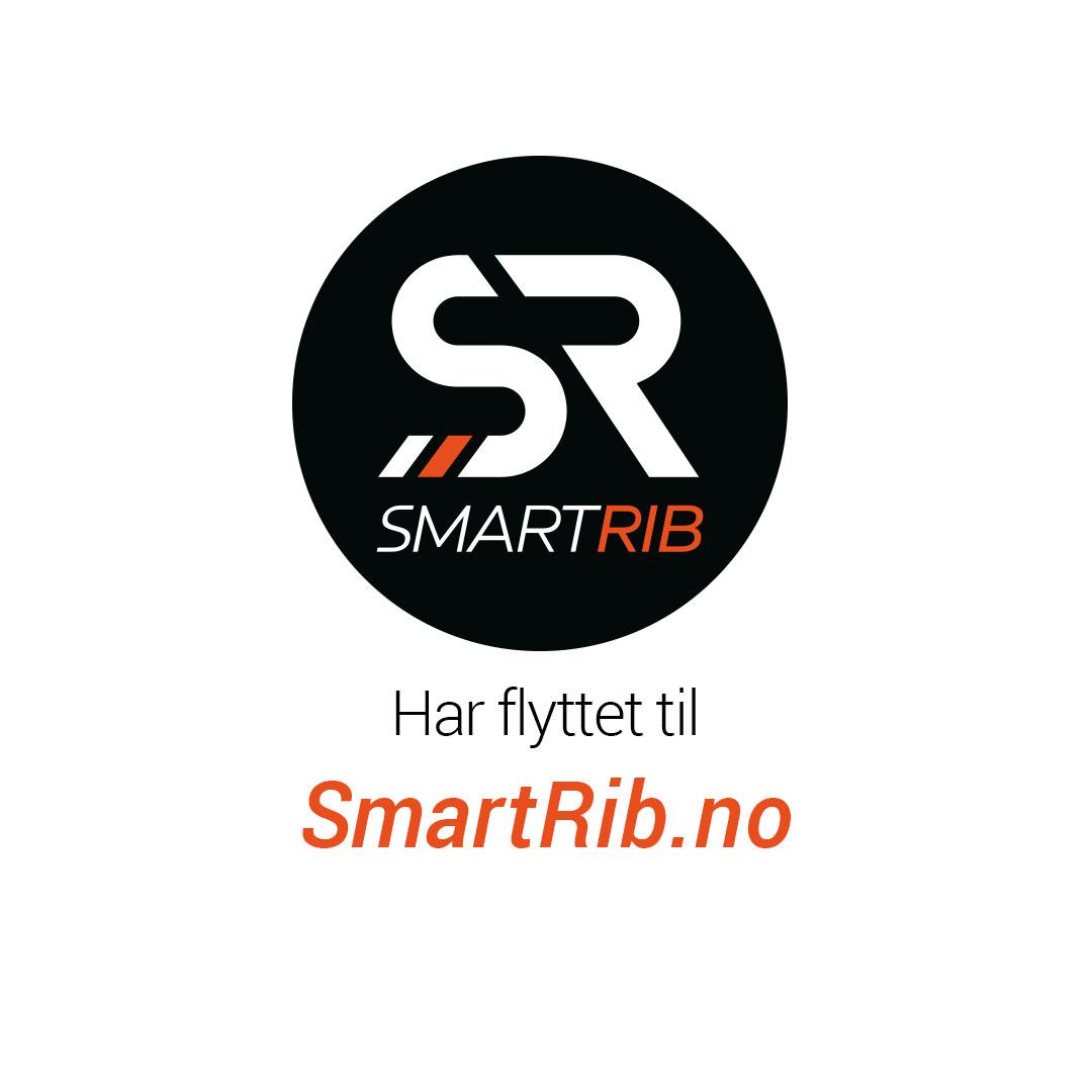 SmartRib.no